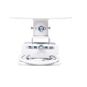 Optoma OCM818W-RU project mount