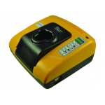 2-Power PTC0023M power tool battery / charger Battery charger