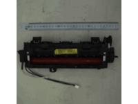 Samsung FUSERSCX-4650,SEC,220V