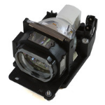 MicroLamp ML10886 200W projector lamp