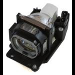 MicroLamp ML10886 200W projector lamp