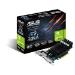ASUS GT730-SL-1GD3-BRK GeForce GT 730 1GB GDDR3 graphics card