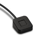 Kensington VeriMark™ Desktop Fingerprint Key