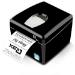 CUSTOM Q3X Térmico Impresora de recibos 203 x 203 DPI Inalámbrico y alámbrico