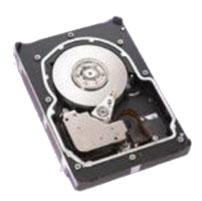 """Seagate Cheetah 36.7GB HDD 3.5"""" SCSI"""