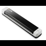 Plustek MobileOffice S410 600 x 600 DPI