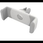 Kenu AF1-WH-AP Car Passive White navigator mount/holder