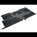 2-Power 15.2V 3180mAh Li-Polymer Laptop Battery rechargeable battery