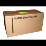 KYOCERA 1702MY0UN0 (MK-896 A) Service-Kit, 200K pages