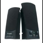 Inland 88037 loudspeaker