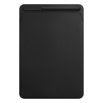 "Apple MPU62ZM/A 10.5"" Sleeve case Black"