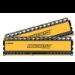 Crucial 8GB DDR3 PC3-12800 Kit