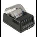 Cognitive TPG DLXi impresora de etiquetas Térmica directa / transferencia térmica Alámbrico
