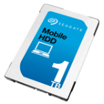 Seagate Mobile HDD ST1000LM035 1000GB internal hard drive