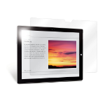 3M 3M Easy-On Anti Glare Filter for Microsoft Surface Pro 3