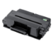 HP SU984A cartucho de tóner Negro 1 pieza(s)