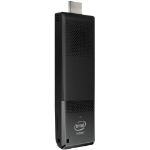 Intel BLKSTK2M364CC stick PC m3-6Y30 USB Black