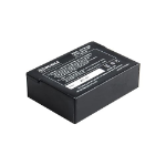 M3 MOBILE Mobile spare battery, standard