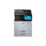 Samsung SL-X7400LX 1200 x 1200DPI Laser A3 40ppm Black,White multifunctional