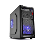 Deepcool Smarter LED Mini Tower Chassis
