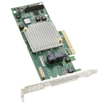 Adaptec 8405 PCI Express x8 12Gbit/s
