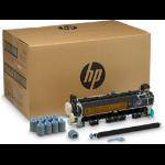 HP LaserJet Q5999A 220V Maintenance Kit