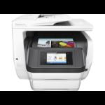 HP OfficeJet Pro 8740 AiO