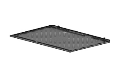 HP L28702-001 notebook spare part