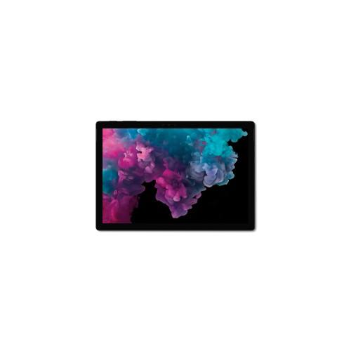 Microsoft Surface Pro 6 256 GB Black