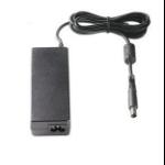 HP 645156-001 indoor 120W Black power adapter/inverter