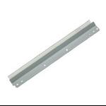 MicroSpareparts MSP4557 Multifunctional Blade