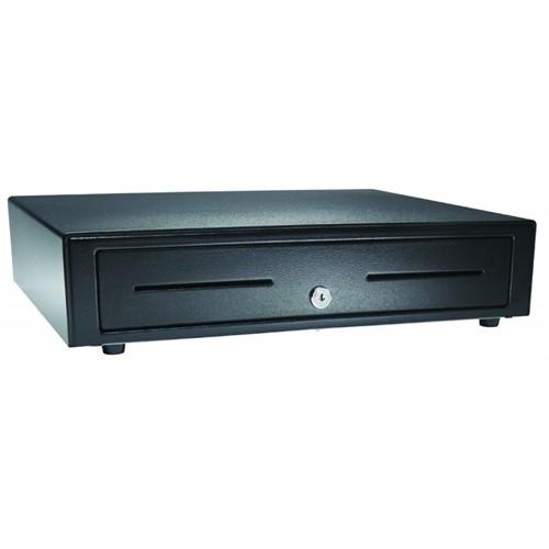 APG Cash Drawer Vasario Electronic cash drawer