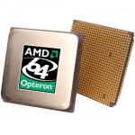 AMD Opteron 6132 HE processor 2.2 GHz 12 MB L3