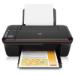 HP Deskjet CH382B multifunctional