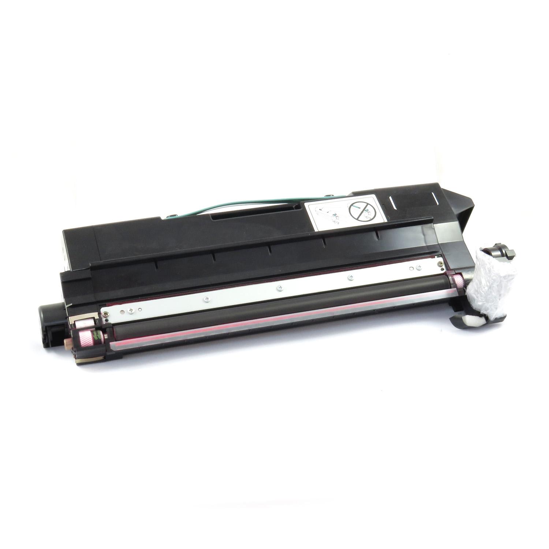 Remanufactured Lexmark 12N0769 Magenta Toner Cartridge