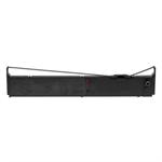 Epson C13S015384 Nylon black, 15000K characters