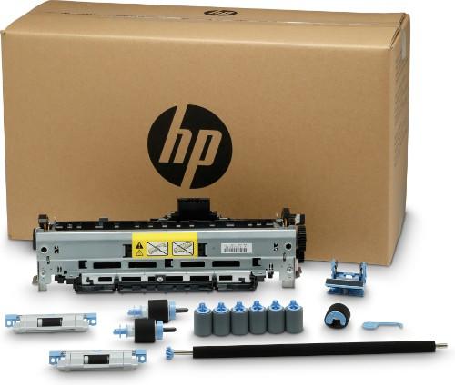HP Q7833A Service-Kit, 200K pages