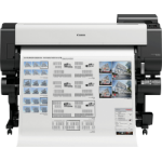 Canon imagePROGRAF TX-4000 Colour 2400 x 1200DPI Inkjet A0 (841 x 1189 mm) Wi-Fi large format printer