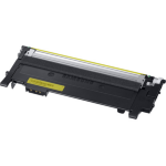 HP SU444A Toner yellow, 1000 pages