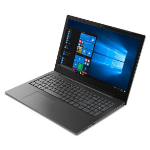 "Lenovo V130 2.50GHz i5-7200U 7th gen Intel® Core™ i5 15.6"" 1920 x 1080pixels Grey Notebook"