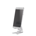 Neomounts by Newstar foldable phone stand