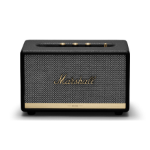 Marshall Acton II 30 W Stereo portable speaker Black