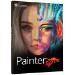 Corel Painter 2019 UPG