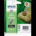 Epson Cartucho T0347 gris (etiqueta RF)