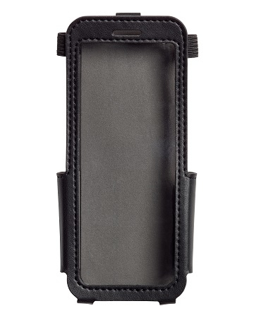 Cisco CP-LCASE-8821= peripheral device case Cover Leather Black