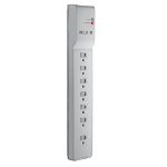 Belkin Home/Office 7-Outlet