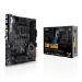 ASUS TUF Gaming X570-Plus (WI-FI) placa base Zócalo AM4 ATX AMD X570