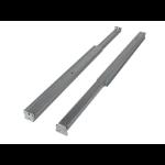 Hewlett Packard Enterprise JQ059A mounting kit