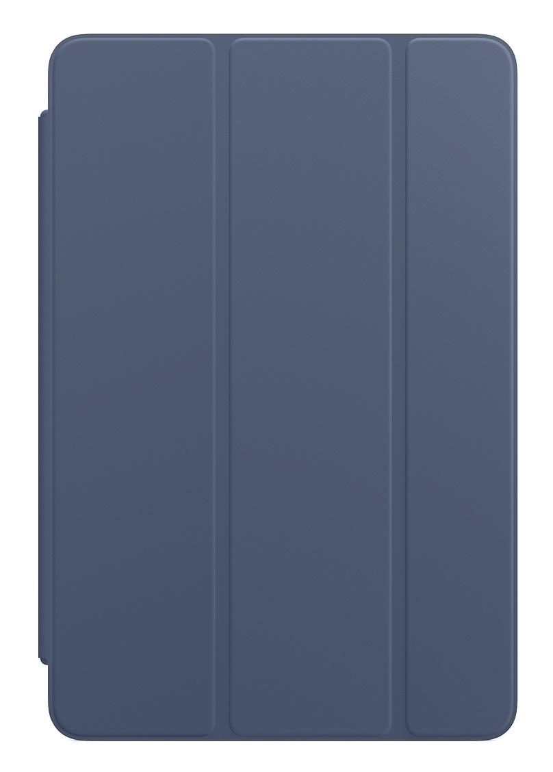 APPLE MX4T2ZM/A TABLET CASE 20.1 CM (7.9