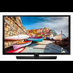"""Samsung HG32EE460SK 32"""" HD Black LED TV"""